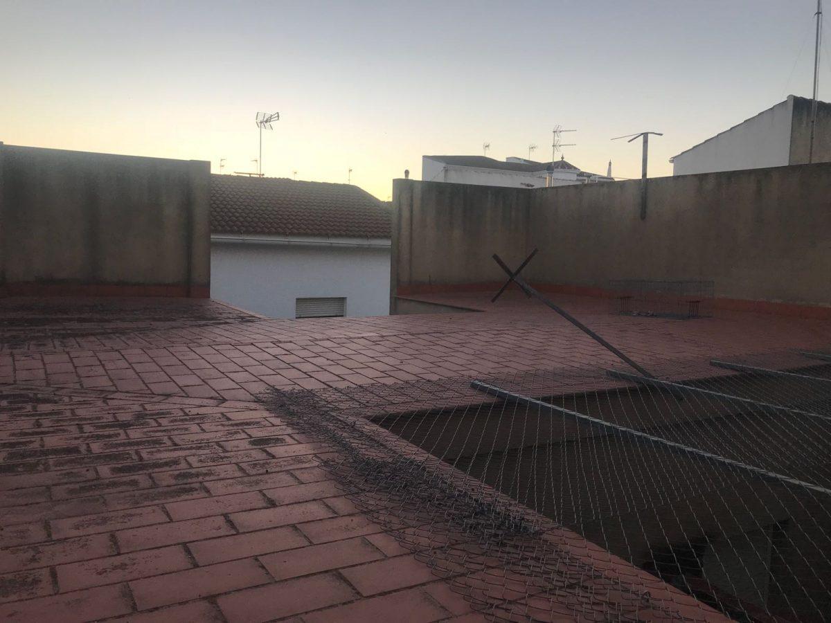 Un piso dos pisos 210 metros habitazul inmobiliaria for Pisos 80 metros